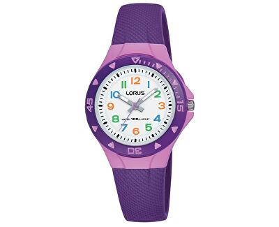 Dětské hodinky R2349MX9