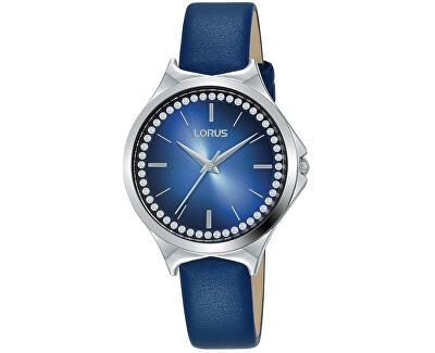 Analogové hodinky RG283QX9