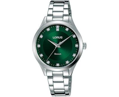 Analogové hodinky RG299QX9