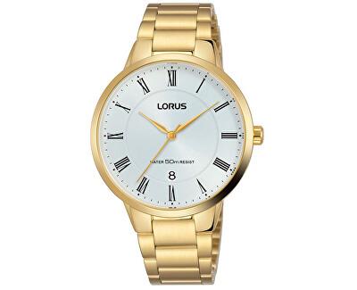 Analogové hodinky RH902KX9
