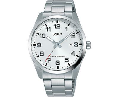 Analogové hodinky RH977JX9
