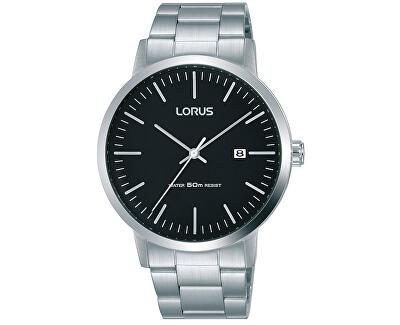 Analogové hodinky RH989JX9