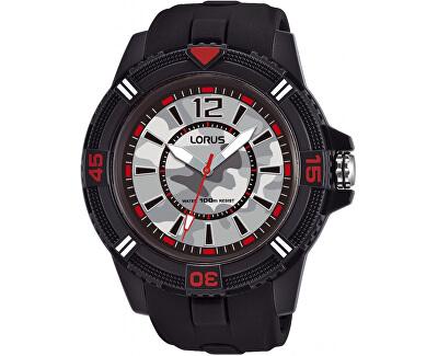 Analogové hodinky RRX43FX9