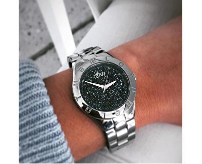 #lotus.watches