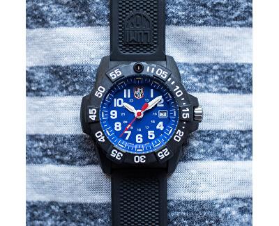 Navy SEAL XS.3503.L