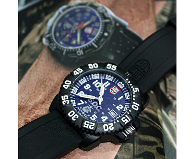 Original Navy SEAL XS.3053.SOC.SEL - SET