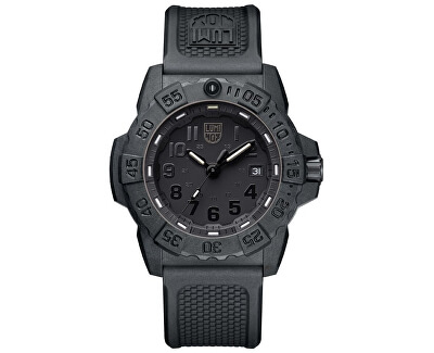 Navy SEAL XS.3501.BO