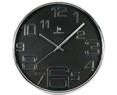 Ceas de perete 00820N