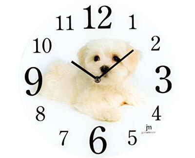 Nástěnné hodiny 14888