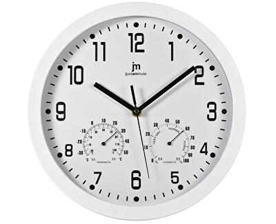 Ceas de perete14944B