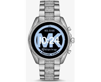 Bradshaw 2 Smartwatch MKT5088