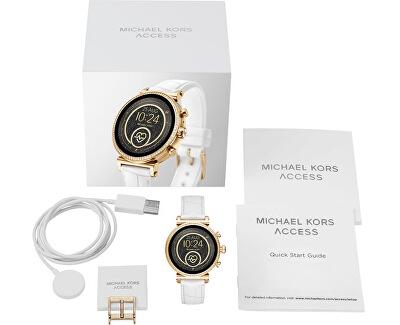 Sofie Smartwatch MKT5067
