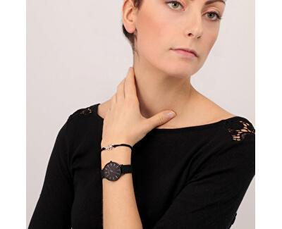 Dárková sada Sensazioni Summer R0151158503