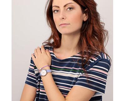 Dárková sada Sensazioni Summer R0151158510