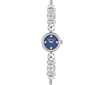 Morellato Drops Time R0153122535