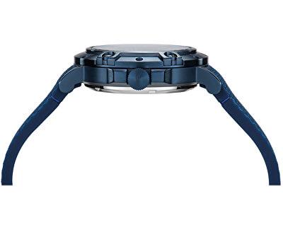 Automatic Porthole Skeleton NAPPRHS12