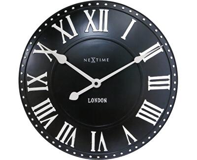 Nextime London 3083zw