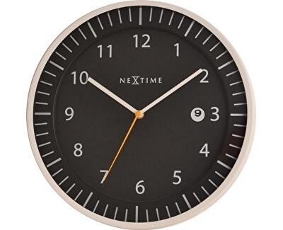 Nextime 3058zw