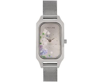 Finette ME010161