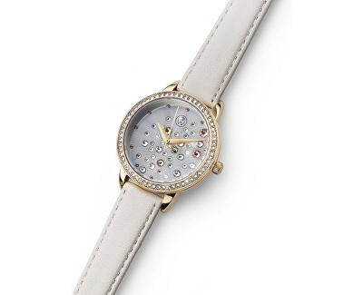 White Stars - 65057