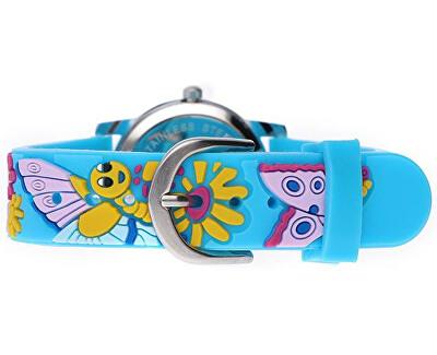 MPM Quality Kids Motýl W05M.11233.D