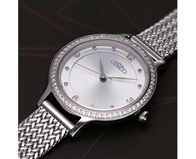 Olympia Diamond W02P.13102.B