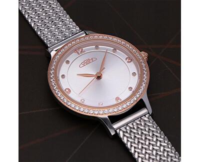 Olympia Diamond W02P.13102.C