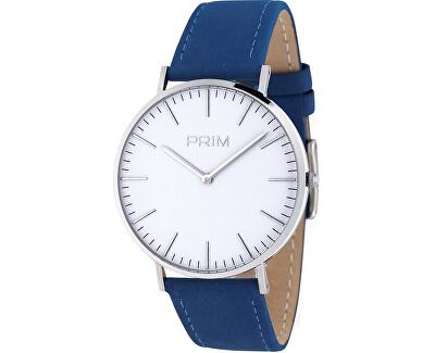 Prim Klasik Slim W01P.13016.Q