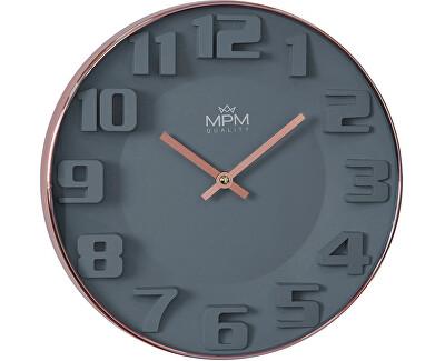MPM Rose - E01.3900