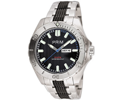 Diver W01P.10198.A