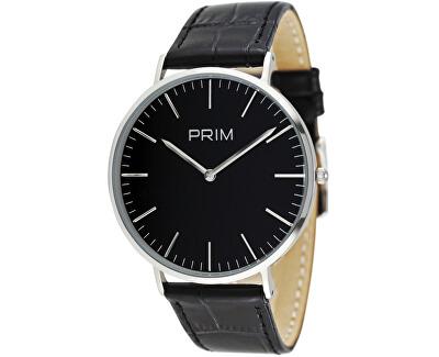 Prim Klasik Slim W01P.13016.B
