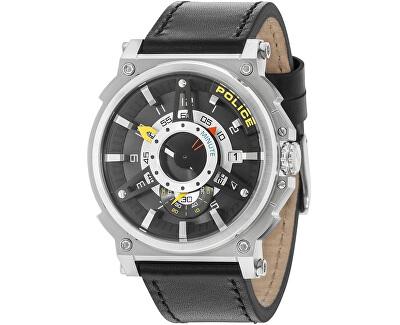 Compass PL15048JS/61