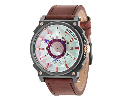Compass PL15048JSU/04