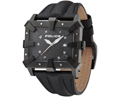Police Defender PL13400JSB/02