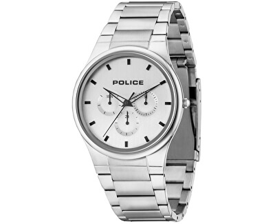 Police HorizonX PL14860JS/04M