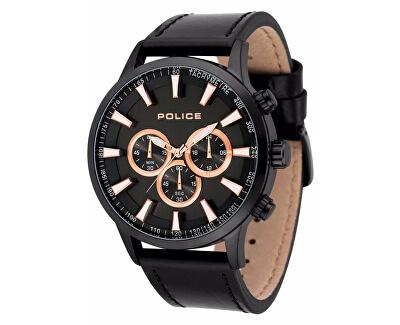 Police PL15000JSB/02