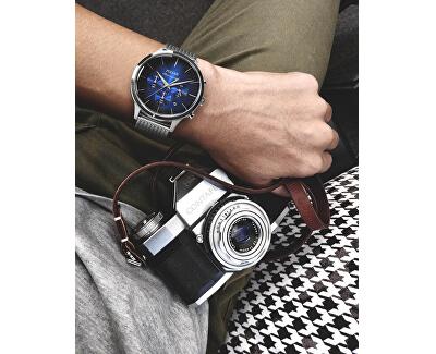 #pulsar_watches