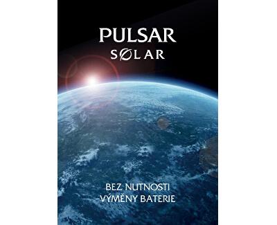 Solar PX3153X1