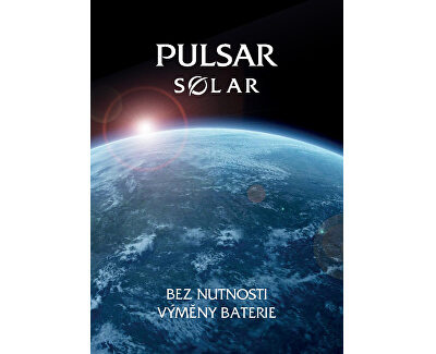 Solar PZ5070X1