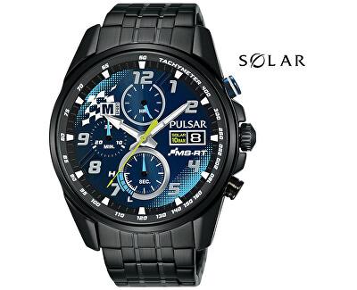 Solar PZ6037X2 Limited Edition