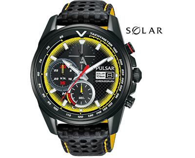 Solar PZ6041X2