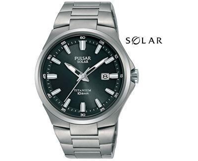 Solar Titanium PX3213X1