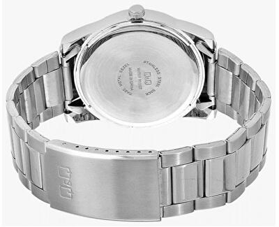 Analogové hodinky C214J204
