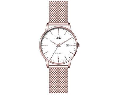 Analogové hodinky BL76J809