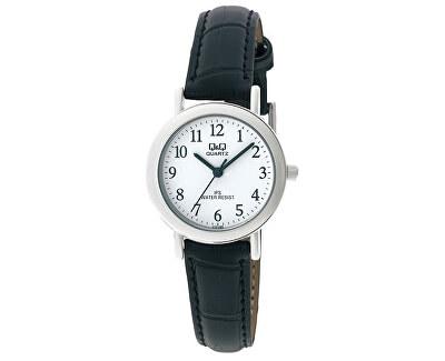 Analogové hodinky C151J304