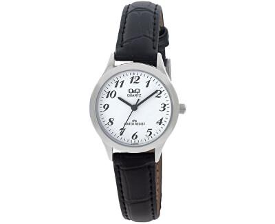 Analogové hodinky C153J304