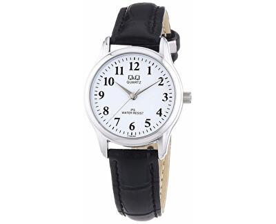 Analogové hodinky C169J304