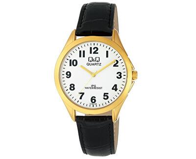 Analogové hodinky C192J104