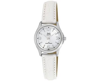 Analogové hodinky C193J314