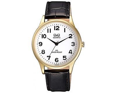 Analogové hodinky C214J104